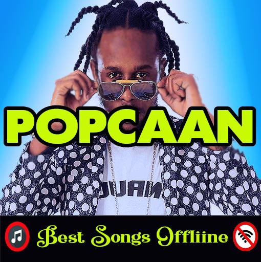 Popcaan mp3 2019 for Android - APK Download