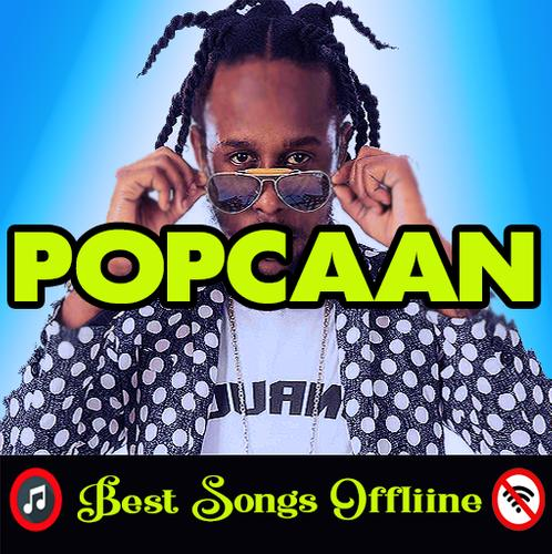 popcaan my type free mp3 download