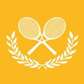 Carnet Digital CRTC icon