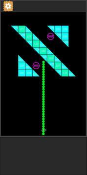 Endless Balls : Bricks screenshot 3