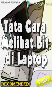 Tata Cara Melihat Bit di Laptop Terbaru & Lengkap screenshot 1