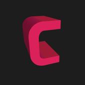 CSmart icon
