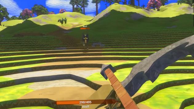 cardlife survival online screenshot 1