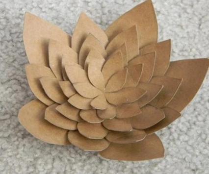 Cardboard Craft screenshot 13
