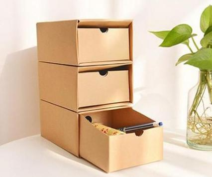 Cardboard Craft screenshot 10
