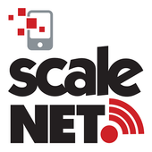 ScaleNET icon