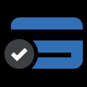 SwipeSimple icône