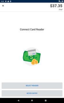 SwipeSimple capture d'écran 11