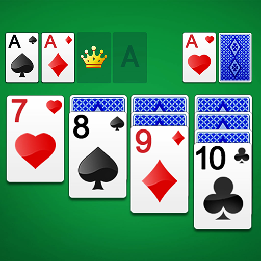 Download Solitaire For Android 2021