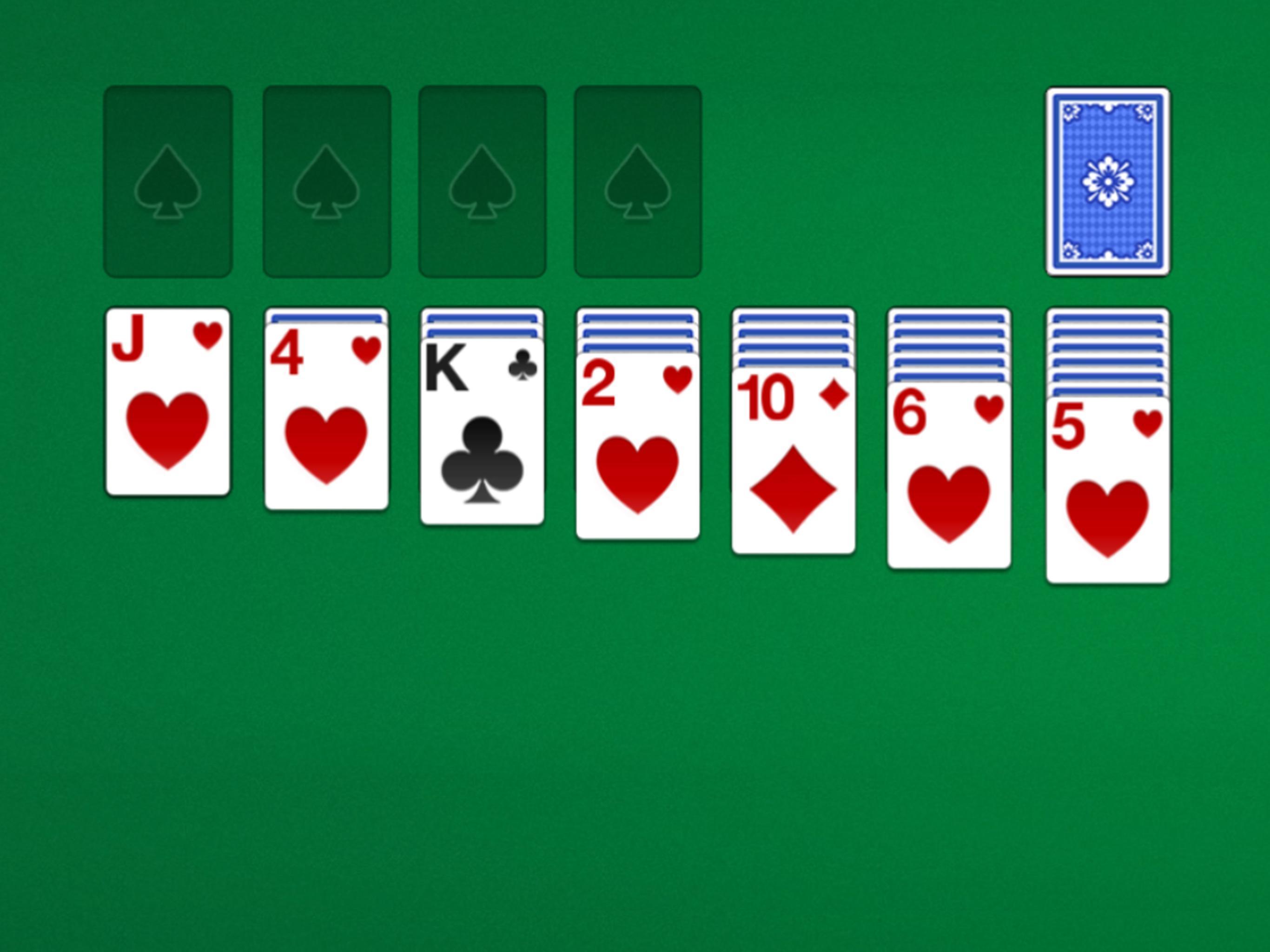 juegos para jugar con cartas de casino