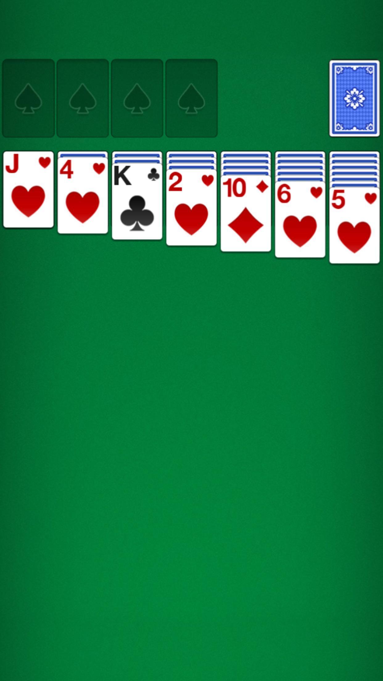 Древнейшая азартная игра