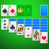 ikon Solitaire