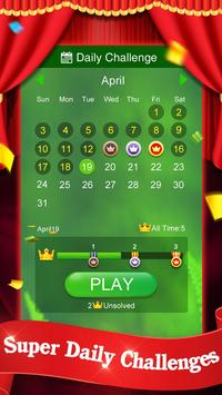Solitaire screenshot 17