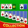 Solitaire Collection Fun biểu tượng