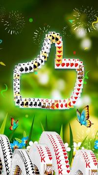 Solitaire Collection Fun screenshot 9