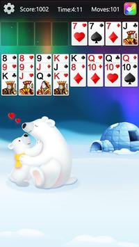 Solitaire Collection Fun screenshot 12