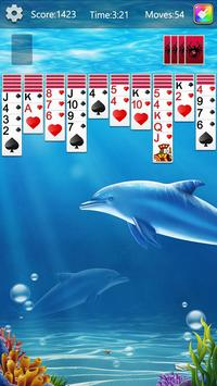 Solitaire Collection Fun screenshot 1
