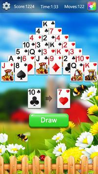 Solitaire Collection Fun screenshot 3