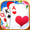 Solitaire Fun-icoon