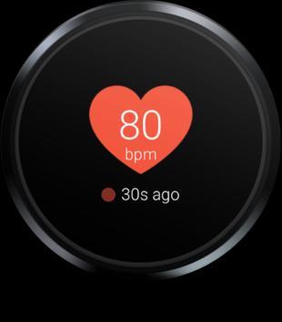 Cardiogram screenshot 5