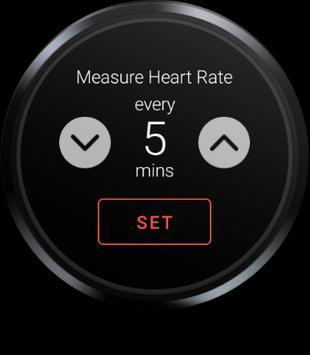 Cardiogram screenshot 7