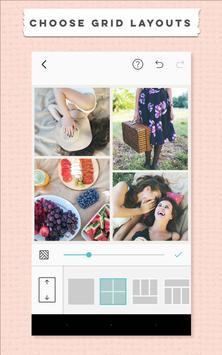 PicCollage Beta screenshot 1