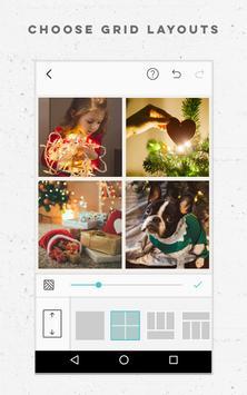 Pic Collage скриншот 2