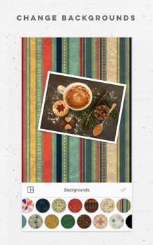 PicCollage - #1 Photo Collage Editor & Card Maker screenshot 4