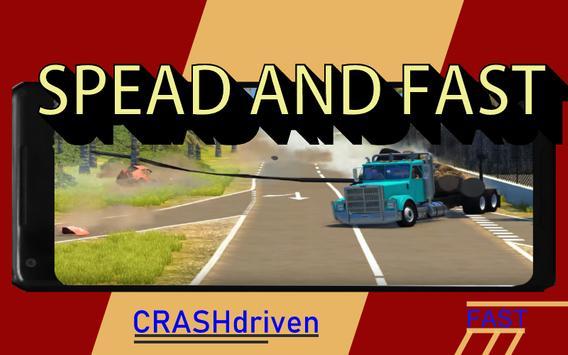 ВеаmΝG Dгіvе : Racing screenshot 2