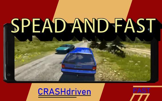 ВеаmΝG Dгіvе : Racing screenshot 3