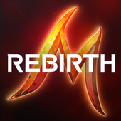 RebirthM иконка