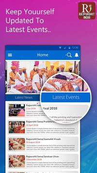 Rajpurohit India screenshot 11