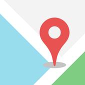 LiteMap icon