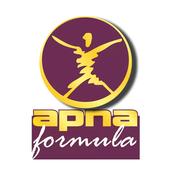 Apna Formula icon