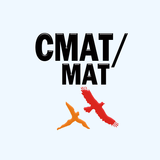 CMAT/MAT 2021 - MBA Entrance Examination