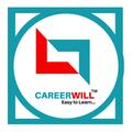 Careerwill App