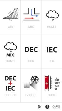 Poster Climate tools