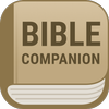 Bible Companion simgesi