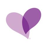 CareSource Mobile App