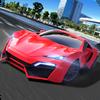 Fanatical Car Driving Simulator ikona