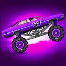Car Hill : 4x4 Climb Racing APK Android