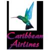 Caribbean simgesi