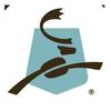 Caribou Coffee icône
