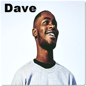 Dave - Funky friday songs for Android - APK Download