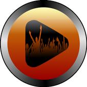 Best Songs - Juice - WRLD - Mp3 Offline icon