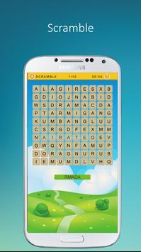 Cari Kata screenshot 6