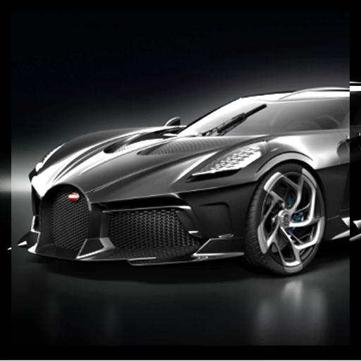 Best Sports Cars Wallpaper 2019 for Android - APK Download