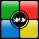 Simon Says Game APK Android