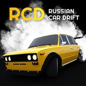 RCD иконка