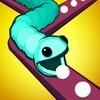 Gobble Dash icône